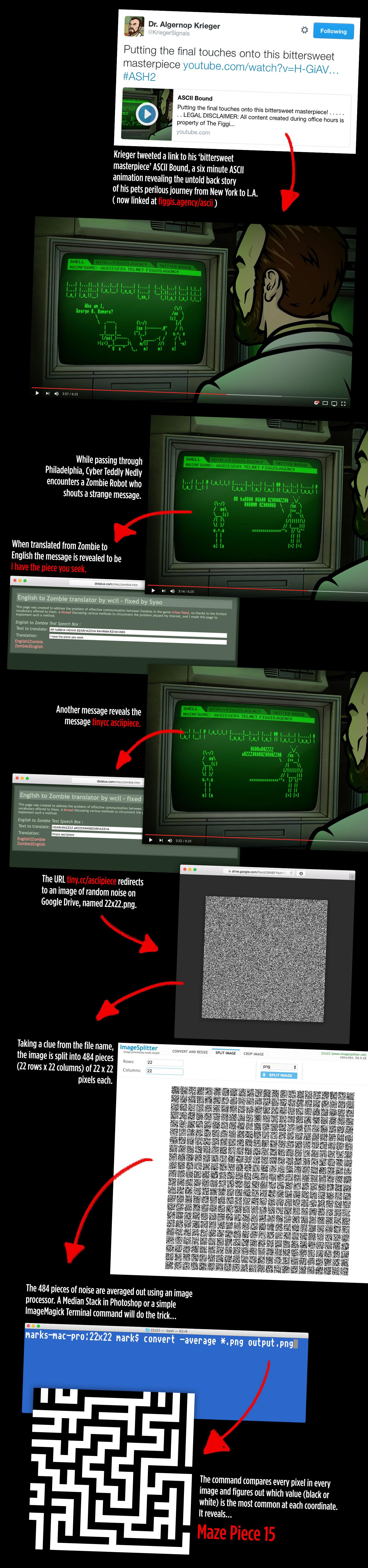 archer computer virus pirate ringtone